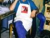 mc3a4nnerchor_1987_1_01