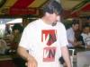 mc3a4nnerchor_1987_010057