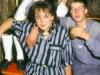 mc3a4nnerchor_1987_010090