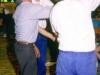 mc3a4nnerchor_1987_010102