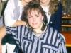 mc3a4nnerchor_1987_010106