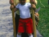 mc3a4nnerchor_1987_010026