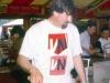 mc3a4nnerchor_1987_57