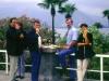 mc3a4nnerchor_1997_69