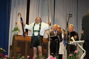 Konzert-MC-Muntlix-2012-081-clear