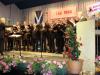 konzert-mc-muntlix-2012-012