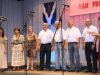 konzert-mc-muntlix-2012-038