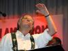 konzert-mc-muntlix-2012-059