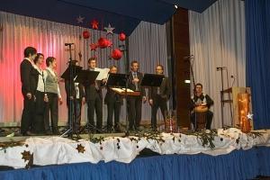 New-Maennerchor-Muntlix-Weihnachtskonzertt-09-002-clear