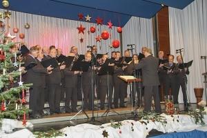 New-Maennerchor-Muntlix-Weihnachtskonzertt-09-014-clear