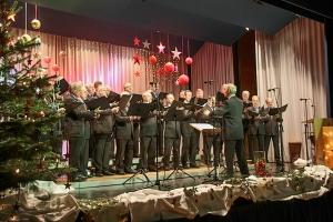 New-Maennerchor-Muntlix-Weihnachtskonzertt-09-017-clear