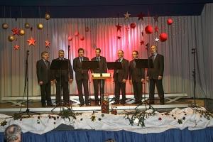 New-Maennerchor-Muntlix-Weihnachtskonzertt-09-064-clear