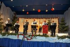 weihnachtdsc_7826