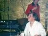 mc3a4nnerchor_1982_02