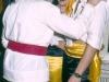 mc3a4nnerchor_1982_11