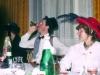 mc3a4nnerchor_1982_31