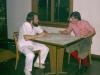 mc3a4nnerchor_1983_04