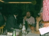 mc3a4nnerchor_1983_05