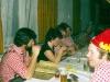 mc3a4nnerchor_1983_07