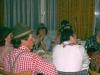 mc3a4nnerchor_1983_08