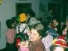 mc3a4nnerchor_1983_12