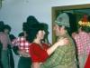 mc3a4nnerchor_1983_18