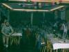 mc3a4nnerchor_1983_19