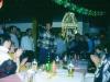 mc3a4nnerchor_1983_33