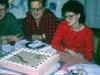 mc3a4nnerchor_1983_37