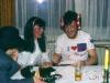 mc3a4nnerchor_1984_42