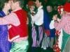 mc3a4nnerchor_1985_06