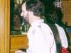 mc3a4nnerchor_1985_17