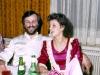 mc3a4nnerchor_1985_34