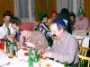 mc3a4nnerchor_1985_54