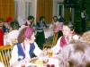 mc3a4nnerchor_1985_55