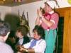 mc3a4nnerchor_1985_58