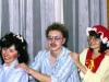 mc3a4nnerchor_1986_04