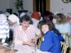 mc3a4nnerchor_1986_05