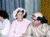 mc3a4nnerchor_1986_12