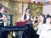 mc3a4nnerchor_1986_51