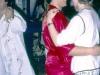 mc3a4nnerchor_1986_54