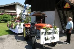 New-Festumzug-Feuerwehr-Muntlix-2011-002-clear