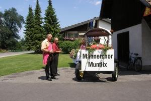 New-Festumzug-Feuerwehr-Muntlix-2011-008-clear