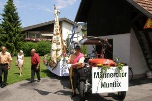 New-Festumzug-Feuerwehr-Muntlix-2011-019-clear