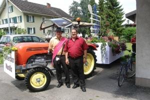 New-Festumzug-Feuerwehr-Muntlix-2011-030-clear