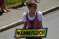 FotoFeuerwehr-150718.239aneu-clear
