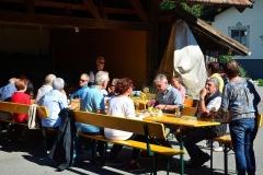 FotoMaennerchor-Herbstfest-300918.13neu-clear
