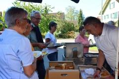 FotoMaennerchor-Herbstfest-300918.20neu-clear