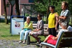 FotoMeiningen-010718.18neu-clear