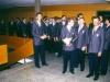 mc3a4nnerchor_1990_04